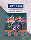 img - for Writers at Work: Strategies for Communicating in Business and Professional Settings book / textbook / text book
