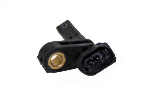 Price comparison product image MTC 4444 / WHT-003-857 ABS Speed Sensor (Left Front WHT-003-857 MTC 4444 for Audi / Volkswagen Models)