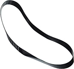 Eureka Smart Vac Belt For 4800 Series Mo...