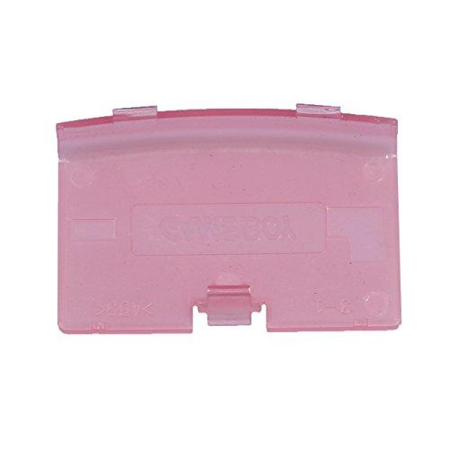 pink advance - 1