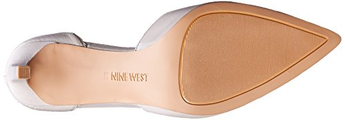 Nine West Cwercky Pelle Tacchi