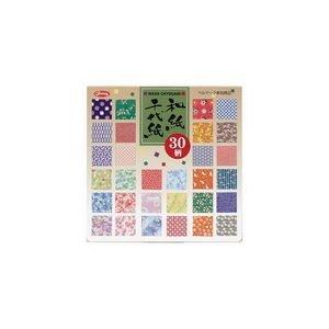 (業務用10セット) ショウワグリム 和紙千代紙 30柄150枚 23-1999   B07PDBQ43J