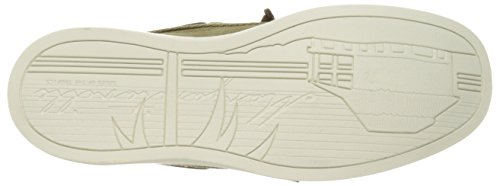 Pictures of Margaritaville Men's Dock Boat Shoe US 7