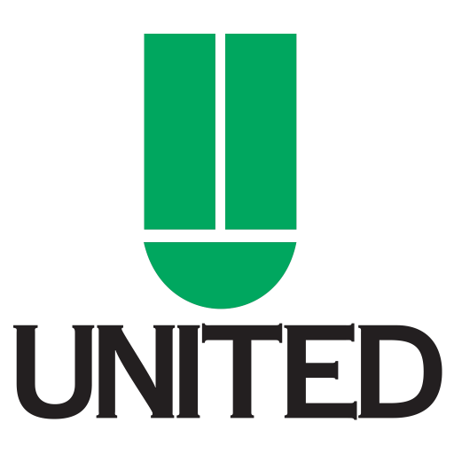 bank with united - 5