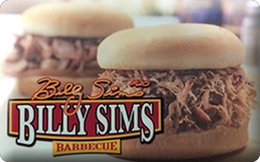 billy-sims-barbecue-gift-card-25