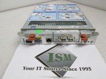 0FC273 - 146GB 15K SCSI 3.5