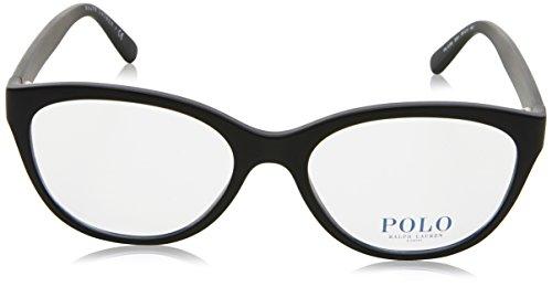 Polo PH2159 C54 5001