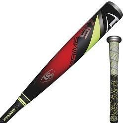 Louisville Slugger Prime 917 BBCOR (-3) Baseball Bat