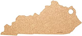 product image for Epicurean, Natural State of Kentucky Cutting and Serving Board, 18.5 8-Inch, Inch by 8-Inch