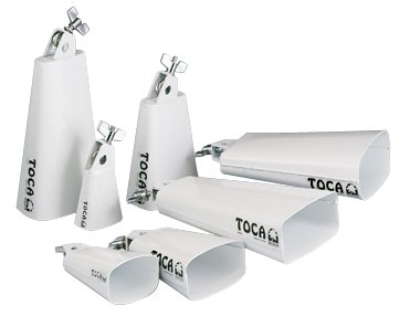Toca 4428-T Timbal by Toca