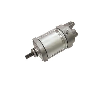 Sports Parts Inc SM-01331 Starter