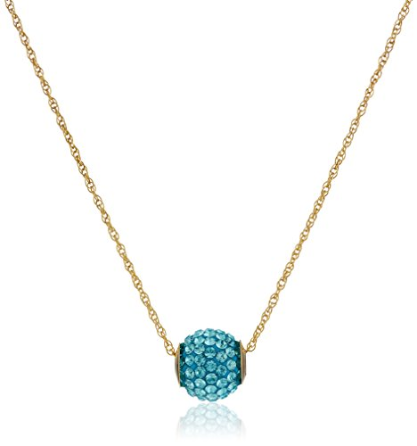 tiffany co chain necklace - 4