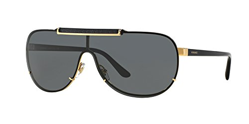 Versace-Mens-Sunglasses-VE2140-Metal