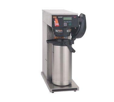 Bunn 38700.0010 Axiom Brewer for Airpot Dual Voltage  (120V Standard)