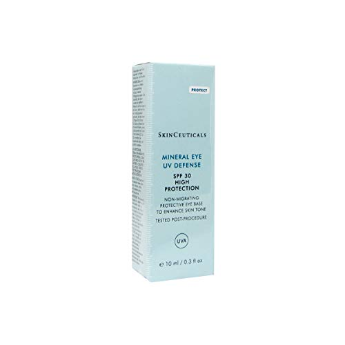 SkinCeuticals Protect Mineral EYE UV Defense SPF 30 10ml