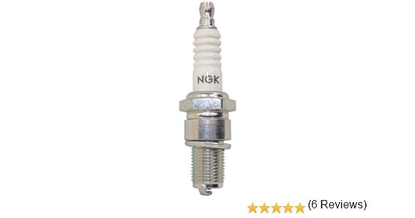 Set de 284 Other NGK 4551 Buj/ía de Encendido
