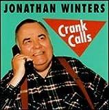 Crank Calls