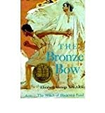 The Bronze Bow, Elizabeth George Speare, 060602445X