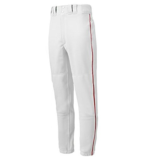 Top Womens Baseball Pants