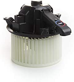 OAW 100-F237 Front HVAC Blower Motor for 09-17 Ford Expedition & Lincoln Navigator, 09-14 F150