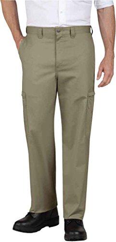 - LP337 Industrial Cotton Cargo Pant