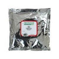 - Simply Organic Organic Frontier Lemonade Mix 1 Lb