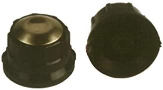 Mando Horno Teka Marron diametro Eje 6 mm RT-800: Amazon.es
