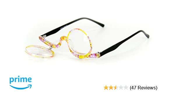 c7506d18d037 Amazon.com  Aloha Eyewear Women s