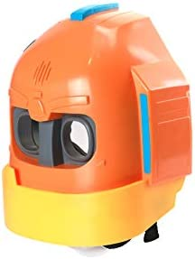 Robozuna HS010101 Mangle Voice Changer Masque