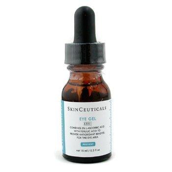 SkinCeuticals AOX+ Eye Gel Trattamento Contorno Occhi 15 ml Skin Ceuticals 75730