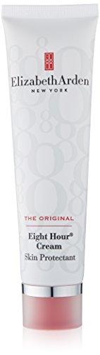 Elizabeth Arden Eight Hour Cream Skin Protectant - The Original,  1.7 oz.