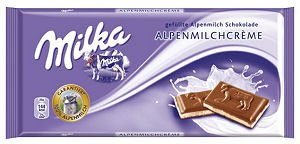 milka-milk-chocolate-alpine-milk-cream-100g