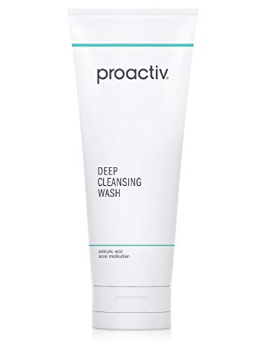 Proactiv Deep Cleansing Wash product image