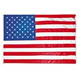 AVTMBE002220 – All-Weather Outdoor U.S. Flag Review