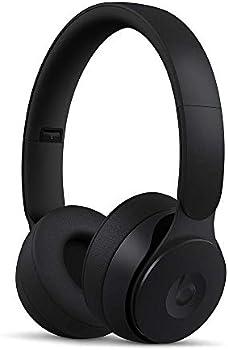Beats Solo Pro On-Ear Wireless Headphones + $50 Kohls Rewards