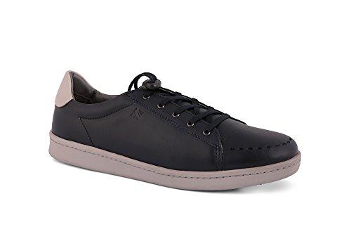 Sledgers, Sneaker uomo Navy