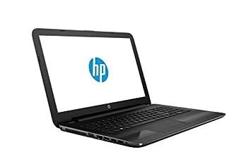 Hewlett Packard W4M84EA - Ordenador portátil de 15.6 (APU AMD E2-7110 con Radeon