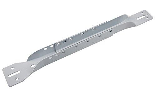 AOD - Universal Garage Door Operator Bracket- Powder Coated by AOD Retail Certified (Image #4)