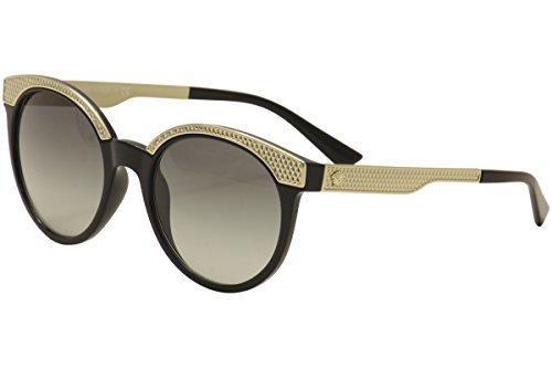 Versace-Womens-VE4330-Sunglasses