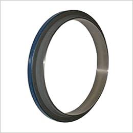 Amazon com: 7C4297 Seal Group-Crankshaft(Rear) Fits