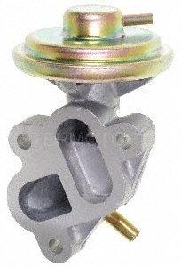 89 probe egr valve - 3