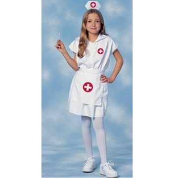 Lil-Nurse-Child-Career-Costume