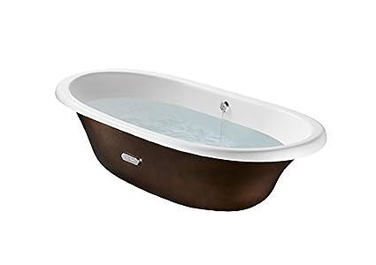 Vasca Da Bagno 170 70 : Vasca da bagno ideal standard idee della decorazione