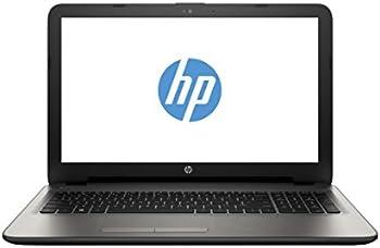 HP 15-AY192NR 15.6