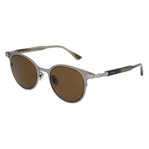Gucci Fashion Sunglasses