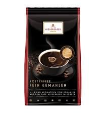 niederegger-fine-grounded-roasted-gourmet-coffee
