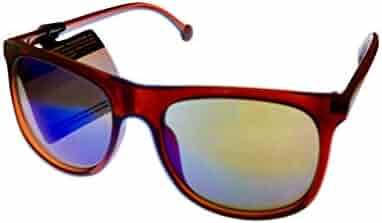 ce19b93244020 Shopping Under  25 - Top Brands - Sunglasses   Eyewear Accessories ...