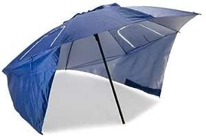 Homeworks Multifunctional Umbrella (Blue, 180 cm)