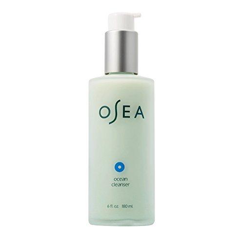 ocean-cleanser-6-oz-by-osea