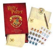Harry Potter Stationery Kit